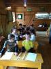 Wspomnienia ze szkolnej ławy