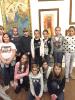 Wyjazd do Muzeum Witrażu i Muzeum Narodowego