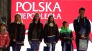 Polska Niepodległa_1