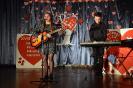 Konkursy wokalne - Gabriela Nawój_1