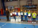 sukcesy sportowe - szermierka_1