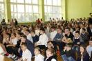 10.11.17 Akademia z okazji Odzyskania Niepodległości