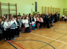 Inauguracje roku szkolnego