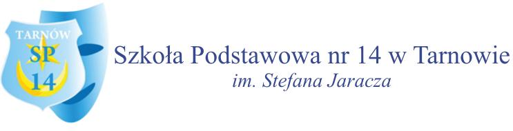 Szkoła Podstawowa nr 14 w Tarnowie